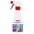 Beaphar Skin Care Spray, dog / cat kanssa usein yhdessä ostetut tuotteet.