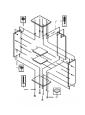 Tetra AquaArt Montageset Schrank 20/30/60 l vorteilhaft
