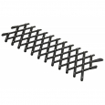 Ventilation Lattice for Cars  24–70 cm fra Trixie