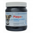 Luposan Dog Plaquex  750 g