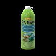 Tetra  CO2  11 g tienda