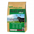 Products often bought together with Markus-Mühle Black Angus Senior