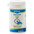 Dog-Stop Forte Tablets Canina Pharma 100 g