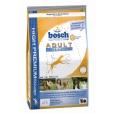 Bosch Adult Pesce & Patate a prezzi imbattibili