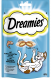 Dreamies Classic with Salmon Laks 60 g Butikk på nett