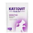 A termékeket gyakran együtt vásárolják a következővel: Kattovit Feline Diet Sensitive - Hypoallergenic Diet
