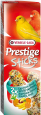 Versele Laga Prestige Sticks Canaries Exotic Fruit 2 pcs 60 g