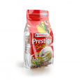 Versele Laga Prestige Snack Wildsamen 125 g