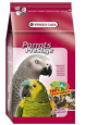 Prestige Hrană pentru Papagali Standard  1 kg de la Versele Laga