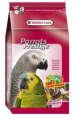 Versele Laga Prestige Parrot Standard Food 3 kg cheap