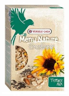 Versele Laga Menu Nature Excellence Terrace Mix  700 g