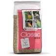 Versele Laga Prestige Alimentazione per Canarini Classic 20 kg