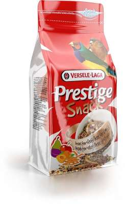 Versele Laga Prestige Snack Finken 125 g