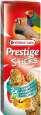 Mit Versele Laga Prestige Sticks Finken Exotische Früchte 2 Stück wird oft zusammen gekauft