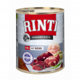 Rinti Gourmet Meat Horse 800 g cheap
