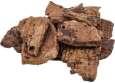Produkty často nakoupené spolu s Classic Dog Snack Beef Lungs