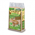 Chipsi Snake bedding 5 kg