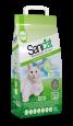 Sanicat Hygienic Eco Paper Bag tegen gunstige prijzen bestellen