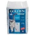 Golden Grey CANADA Odour 7 kg 7 kg