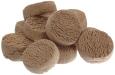 Mit Meradog Lamm & Reis Taler - 3.5 cm wird oft zusammen gekauft
