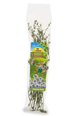 JR Farm Ein Stück Natur Zichorien - Ernte  40 g