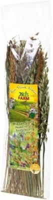 JR Farm Ein Stück Natur Wiesen - Ernte  80 g