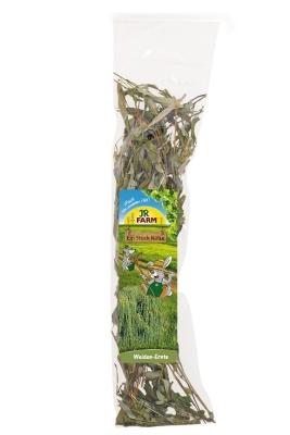 JR Farm Ein Stück Natur  Weiden - Ernte  40 g
