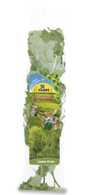 JR Farm ESN Linden - Ernte  40 g