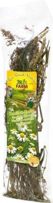 JR Farm Raccolto di camomilla  80 g