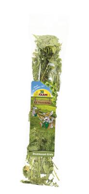 JR Farm Pezzo di Natura - Raccolta di Ortica  40 g