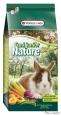 Nature Cuni Junior 2.5 kg Versele Lagainilta