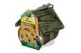 Peanut Pot Erdnuss - Hütte 400 g von JR Farm