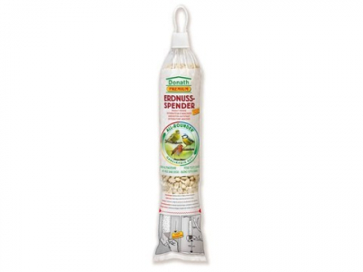 Donath Erdnuss-Spender  500 g