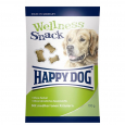 Happy Dog Supreme Wellness Snack 100 g