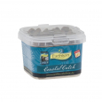 Earthborn Holistic Coastal Catch Grain Free 120 g pas chères