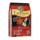 Weight Control  merkiltä Earthborn Holistic 12 kg EAN 34846720983
