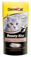 Veel klanten kopen met GimCat Beauty Kiss