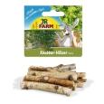 JR Farm Legnetti di Betulla 40 g
