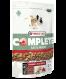 Versele Laga Complete Rat & Mouse  500 g