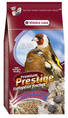 Versele Laga Prestige Finken-Triumph Premium  1 kg