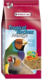 Prestige Tropical finches food Versele Laga 500 g