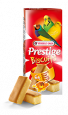 Versele Laga Prestige Honey Biscuits 6 pieces 70 g