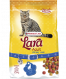 Lara Adult Urinary Care Versele Laga 350 g