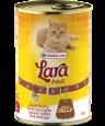Lara Adult met Eend & Gevogelte Versele Laga 415 g
