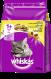 Droge Brokjes 1+ Kip van Whiskas 950 g test