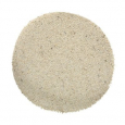 Aquarium sand White Rosnerski 25 kg