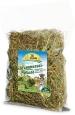 Brennnesselwiese 500 g von JR Farm