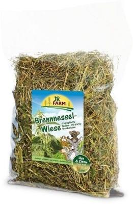 JR Farm Brennnesselwiese  500 g