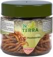 Terra Mealworm 20 g von JR Farm