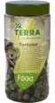 Terra Food Tortoise  250 g de chez JR Farm
